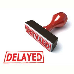 Delayed-Stamp[1]